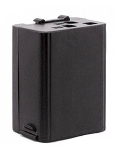 PB-13H NI-MH Pacco batterie ricaricabile per Kenwood TH-27/28/47/48/78