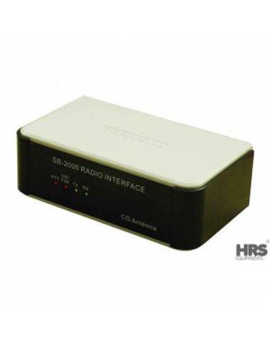 SB-2000 MKII USB + CAVI COLLEGAMENTO