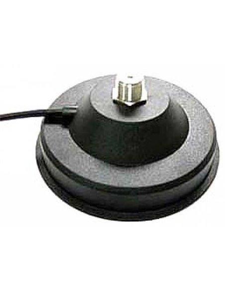 Base magnetica 110 mm.