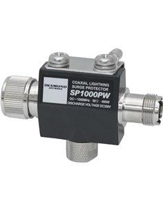 Diamond SP-1000PW per protezione dai fulmini