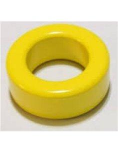 TOROIDE AMIDON T200-6