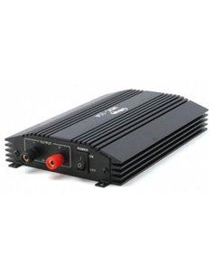 MDC-15A Hoxin - Convertitore CC 15A 24V