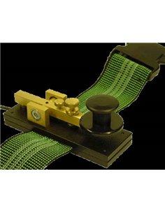 KENT LK-1 LEG KEY - Tasto telegrafico da gamba