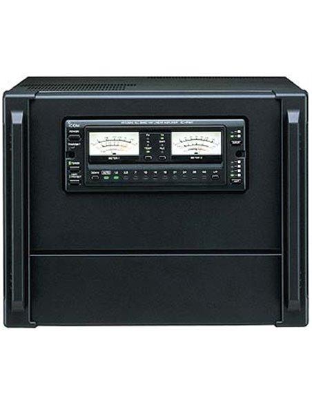 Icom IC-PW1 Amplificatore Lineare 1 kw