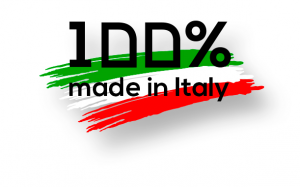 madeinitaly-300x187.png