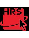 Manufacturer - HAMRADIOSHOP