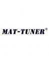 MAT TUNER