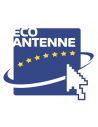 Manufacturer - ECO Antenne