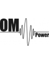 Manufacturer - OM Power