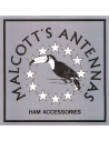 Manufacturer - Malcott's