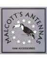 Manufacturer - Malcott's