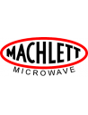 Manufacturer - Machlett