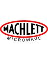 Manufacturer - Machlett