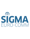 Manufacturer - Sigma Euro-Com