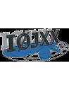 Manufacturer - I0JXX