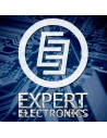 Expert Electronics