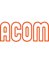 Manufacturer - Acom