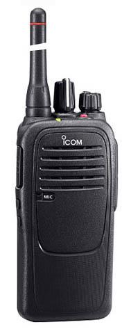 IC-F1000