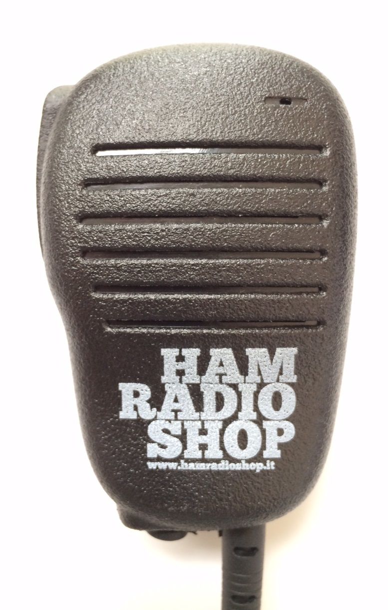 https://www.hamradioshop.it/userfiles/EM-3600K_1.jpg