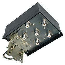 RCS-8VX